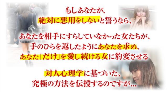 pics01.png